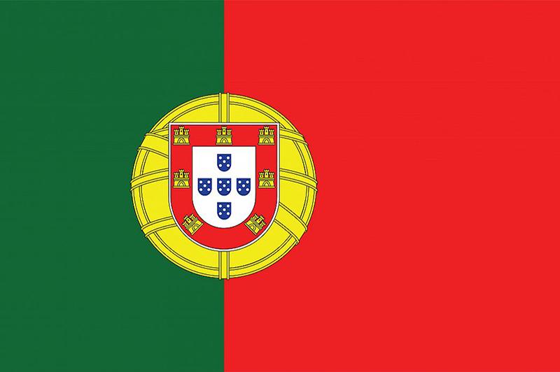 pt-flag